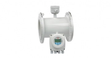 Electromagnatic Water Meters
